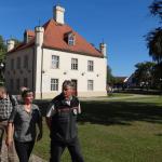 O 14. Európsku cenu obnovy dediny sa uchádza 24 obcí z 11 krajín