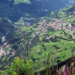 Európska cena obnovy dediny 2016 ide do Tirolska