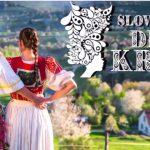 Počas Slovenského dňa kroja sa dozvieme, ktorá obec získa titul Dedina roka 2019