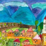 O titul Dedina roka 2017 zabojuje 20 obcí