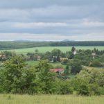 Na prihlásenie obcí do súťaže Dedina roka 2021 ostáva posledný mesiac